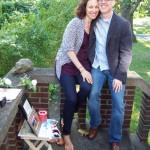 Dallas &Suzanne Renewal 2