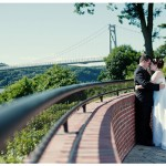 Kerry and Michael by Bridge @Grandview_KM_15