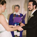 commitment ceremonies, gay weddings, gay friendly, lgbt, weddings, renewals