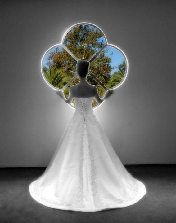 Wedding Ceremony Options & Preparation